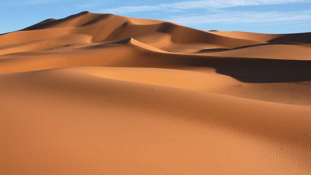Repaso A La Taquilla Travesía Del Desierto Iii