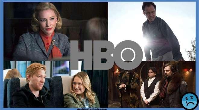 Estreno-HBO-abrilmayo