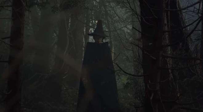 Gretel (01)
