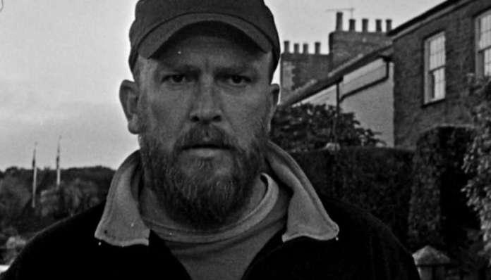 QUÉ VER EN NETFLIX, HBO, PRIME VIDEO, DISNEY+ Y FILMIN 31 julio 01