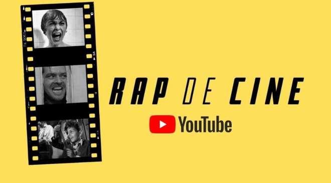 Rap de Cine