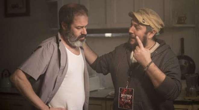 Menendez Santiago Alvarado Netflix