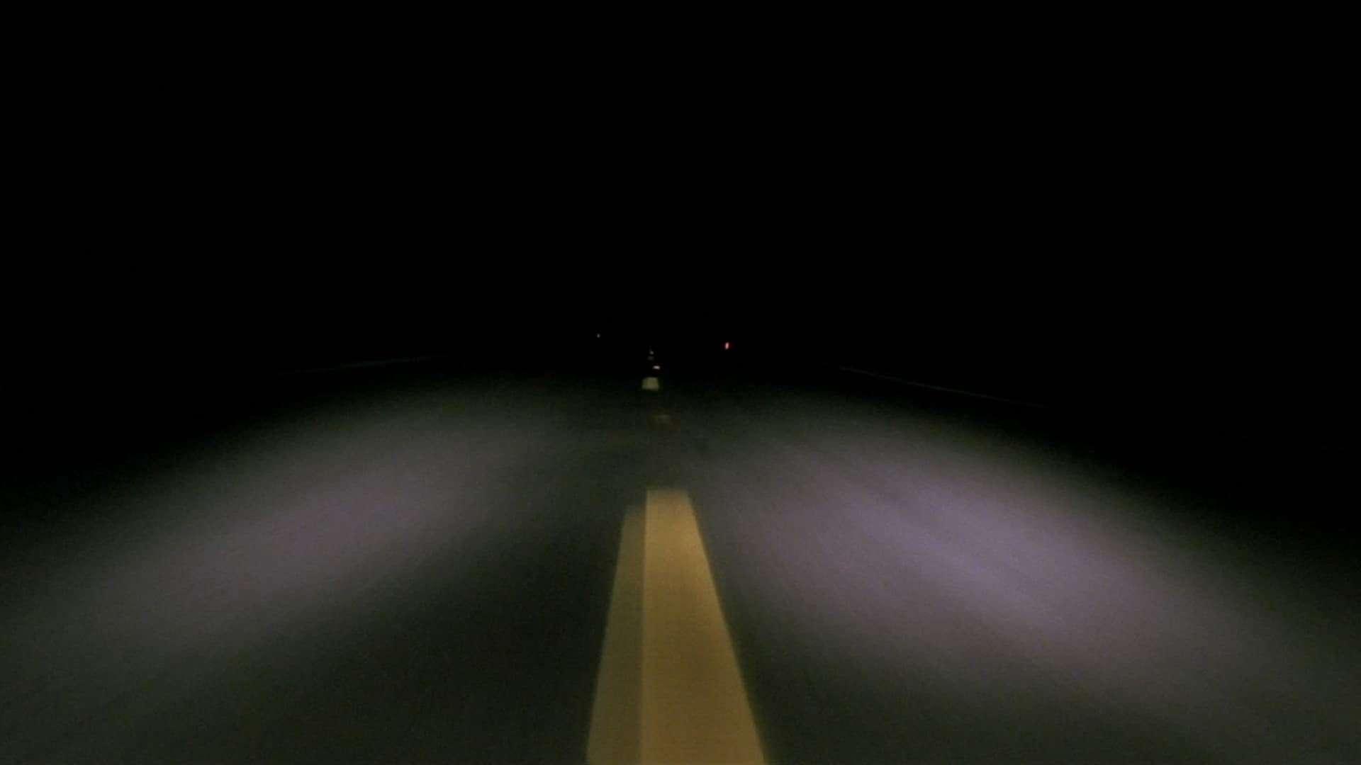 Lost Highway (1997): Lynch en la era videoclub | Cinéfilos Frustrados