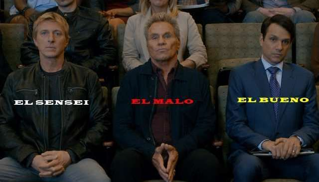 CobraKai_Season3