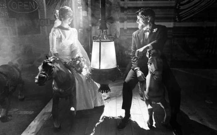 Vampus Horror Tales 2