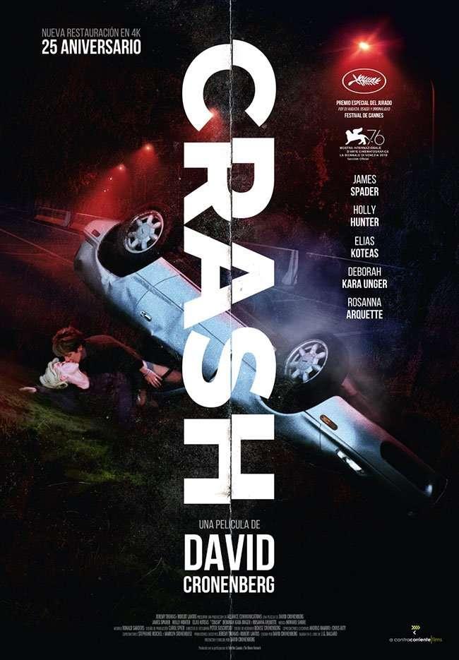 Crash (02)