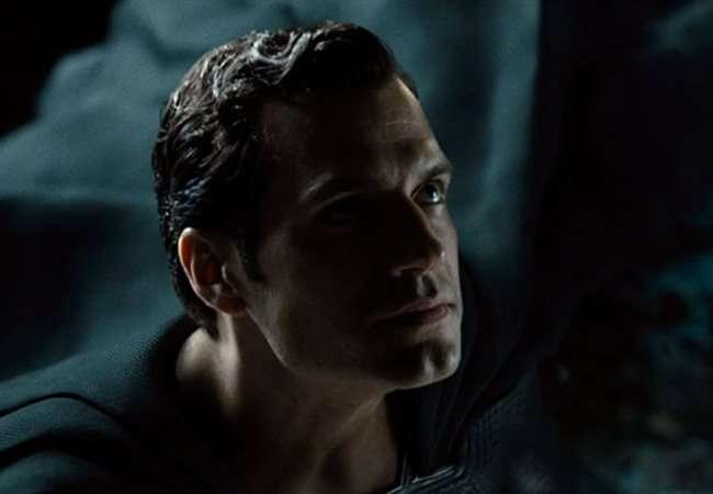 La Liga de la Justicia de Zack Snyder (04)