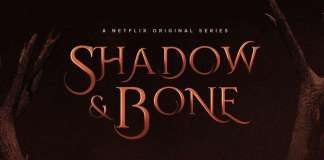Shadow-and-Bone-de-Netflix