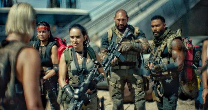 Ejército de los Muertos (07)