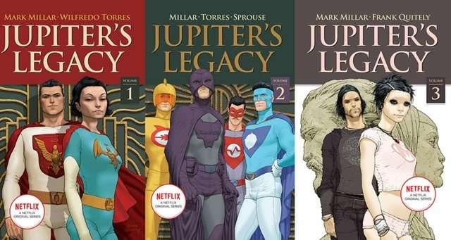 Jupiters-Legacy-comics