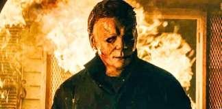 Halloween Kills (01)