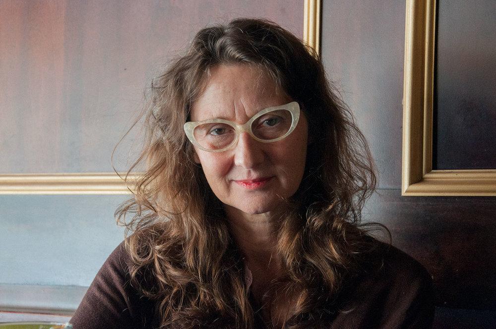 Lucrecia Martel, una de las 20 directoras más influyentes de la historia