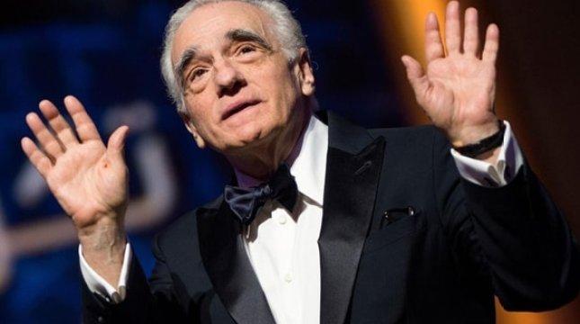 El director James Gunn dispara contra Martin Scorsese