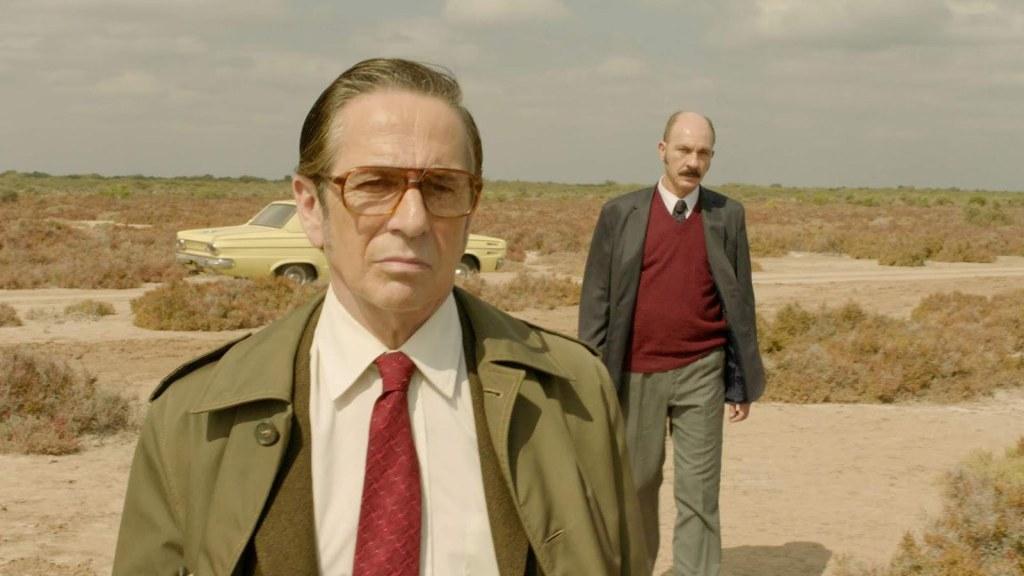 Películas argentinas que podés encontrar en Amazon y Netflix