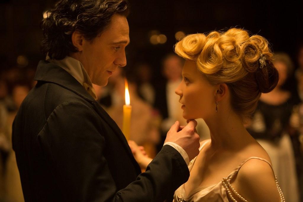 ¿Ya las viste?: Las nuevas películas escondidas en Netflix
