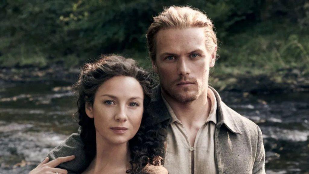 Outlander: El gran error histórico de la serie que nadie notó