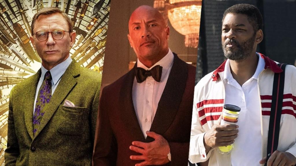 Daniel-Craig-Will-Smith-Dwayne-Johnson