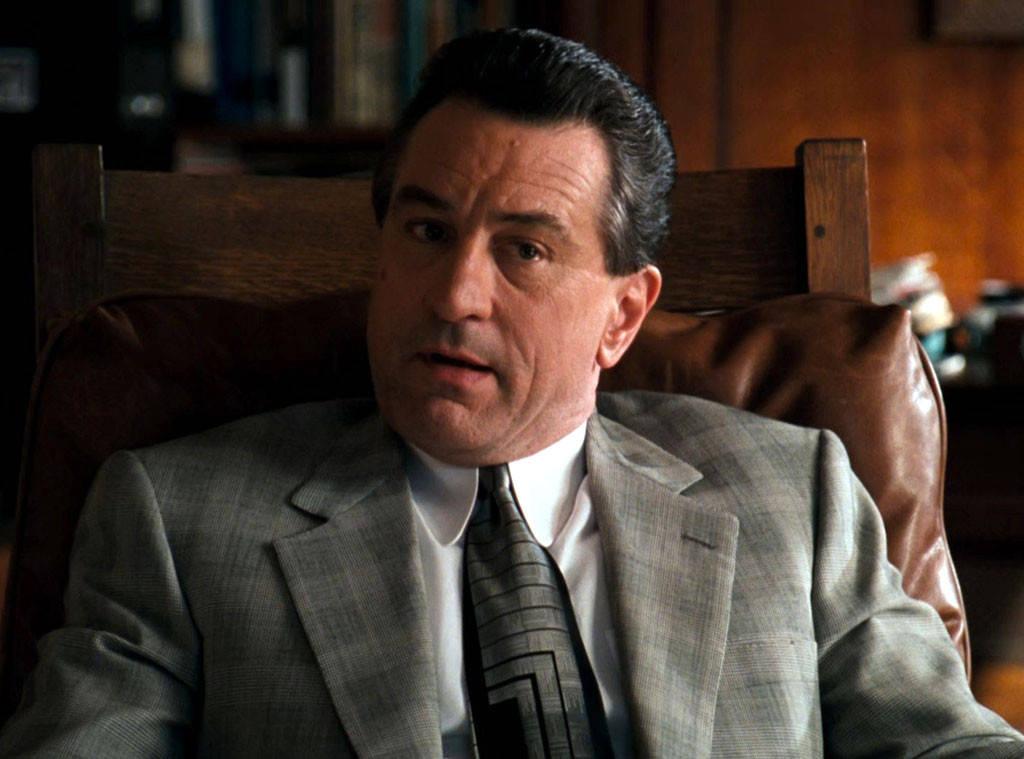 5 películas con Robert De Niro que no son tan conocidas