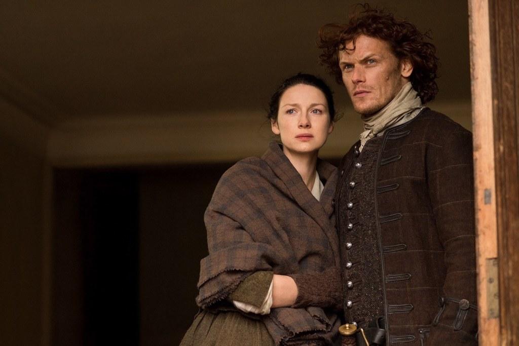 Outlander: El personaje femenino que podría morir en la Temporada 6