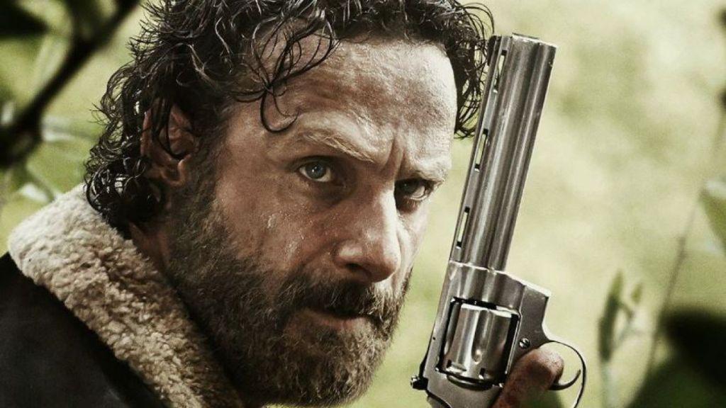 The Walking Dead: Esto dijo la showrunner sobre el regreso de Rick Grimes