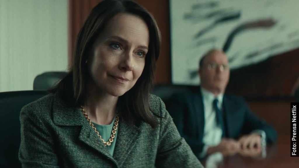 5 Películas en Netflix que pasan desapercibidas