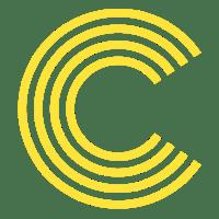 logo-cinefolio-chiqui