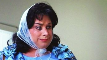 Polyester (John Waters, 1981)