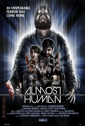 Almost_Human-356954808-large