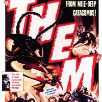 Des monstres attaquent la Ville, de Gordon Douglas (1954)