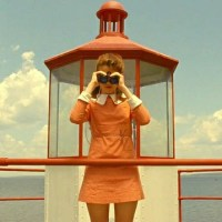 Moonrise Kingdom, de Wes Anderson (2012)