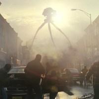 La Guerre des Mondes, de Steven Spielberg (2005)