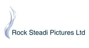 Rock-Steadi-Pictures-Ltd_Logo_Cinegears