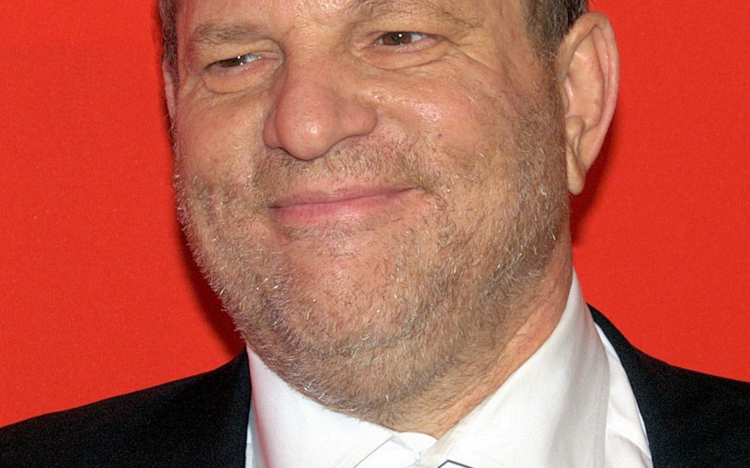The Fall of Harvey Weinstein, annotated