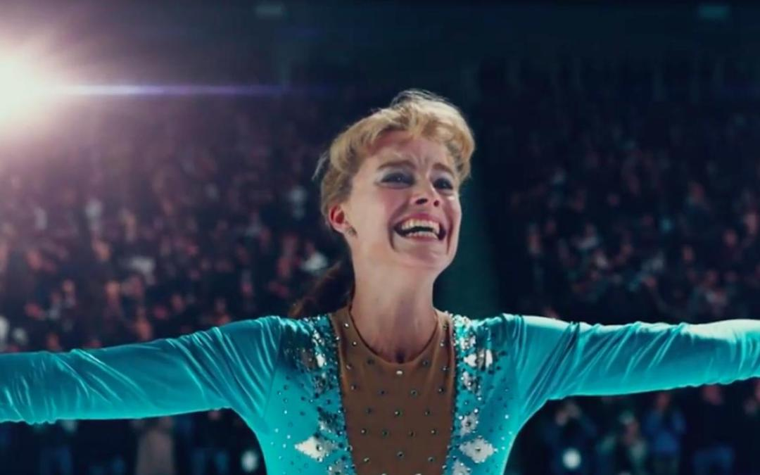 FILM REVIEW: I, TONYA