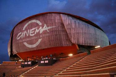festival-cinema-roma-2011
