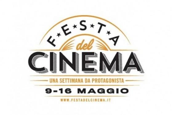 Festa-del-Cinema-638x425-559x372