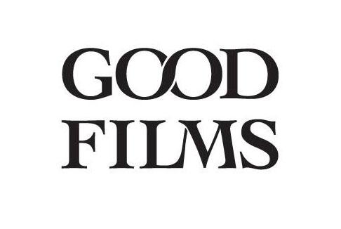 good_films