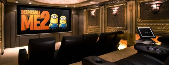 what_is_prima_home_theater
