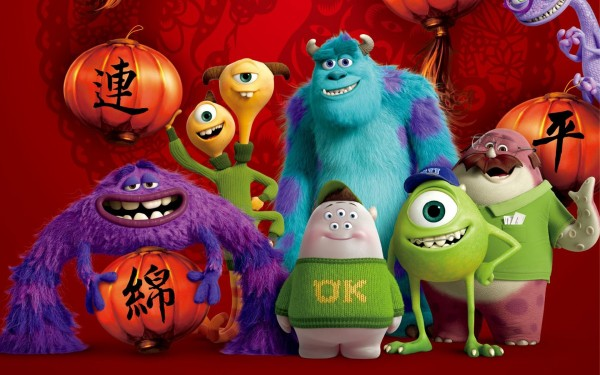monsters-university-china-wallpapers_1285431432-1