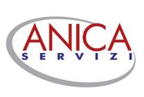 anica servizi