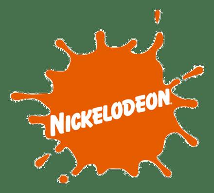 nickelodeon logo