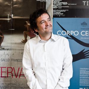 Carlo-Cresto-Dina