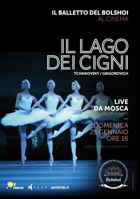 LagoCigni_LOC