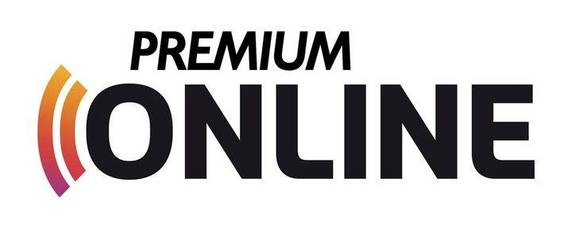 content_small_premium_online