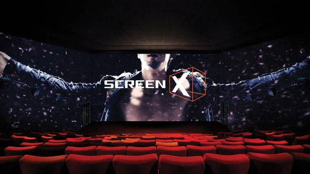 screenx_keyart