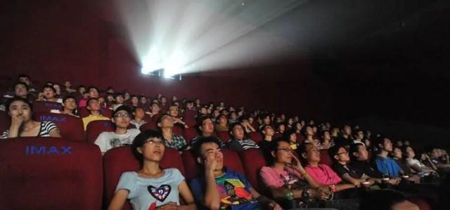 china-cinema-a