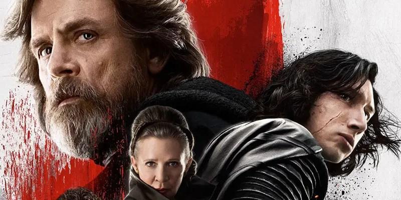 Star Wars Gli Ultimi Jedi Torna In Testa Incassi Box Office Del 26 Dicembre 2017 Cineguru