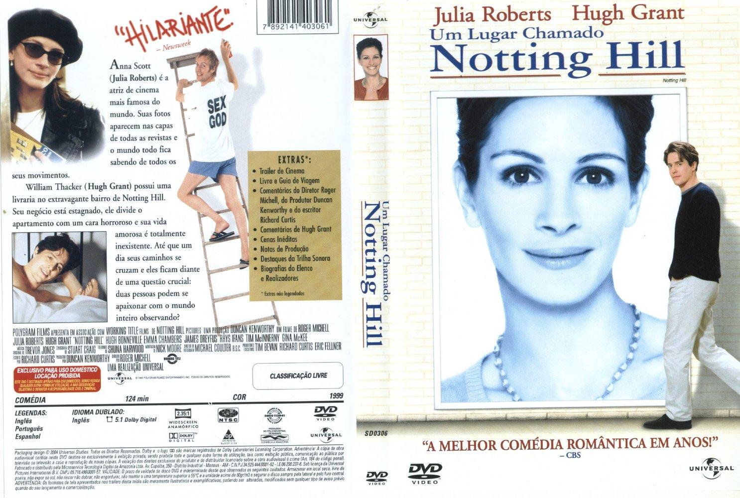 notting_hill_brazilian-cdcovers_cc-front