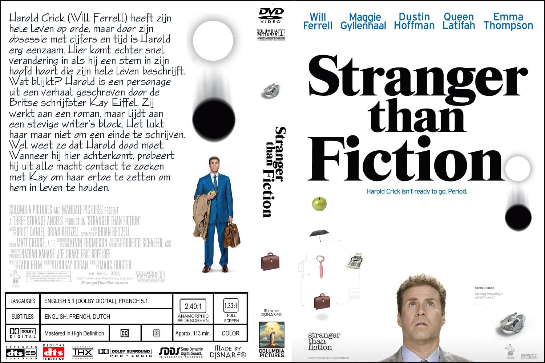 stranger_than_fiction_dutch_r2_custom-cdcovers_cc-front1