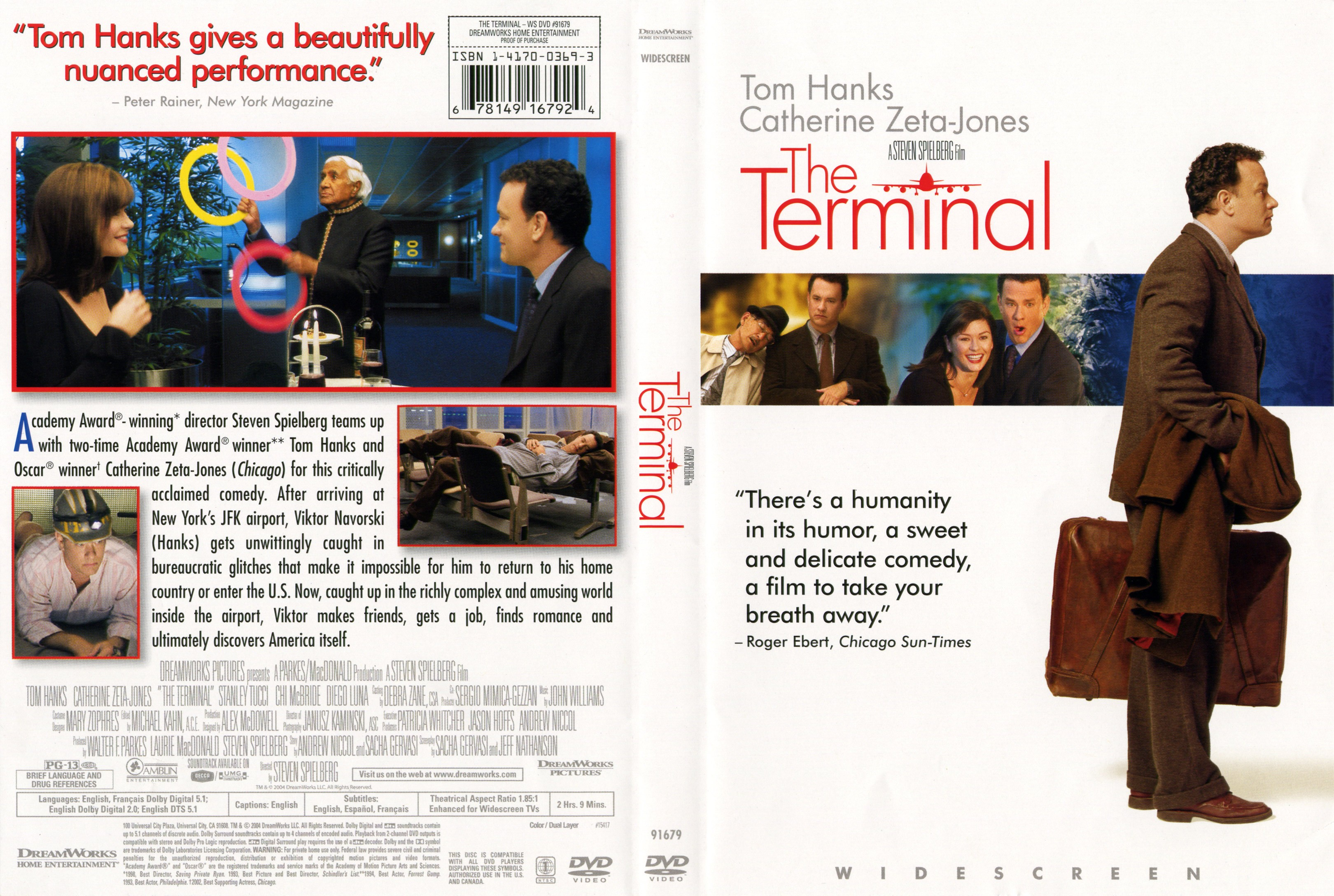 the_terminal_widescreen_edition_r1-cdcovers_cc-front